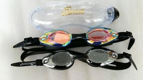 泳镜-义乌申翊塑胶制品有限公司